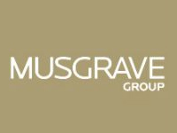 Musgrave Group Cork
